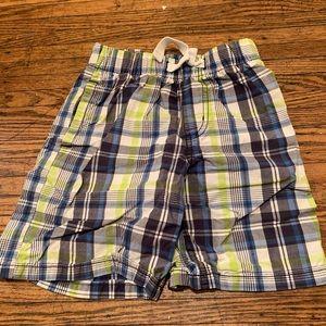 Other - Osh Kosh shorts
